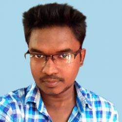 Sathish Sundar