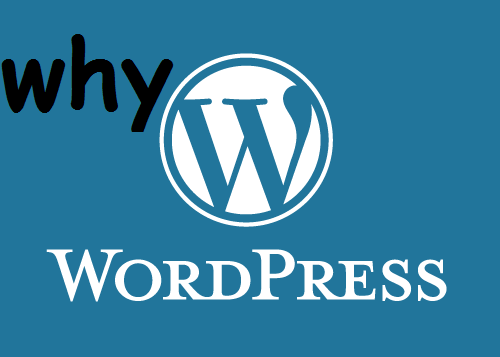 Why Should One Move From Blogger To WordPress ?