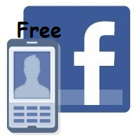 How To Use Facebook Free On Mobile