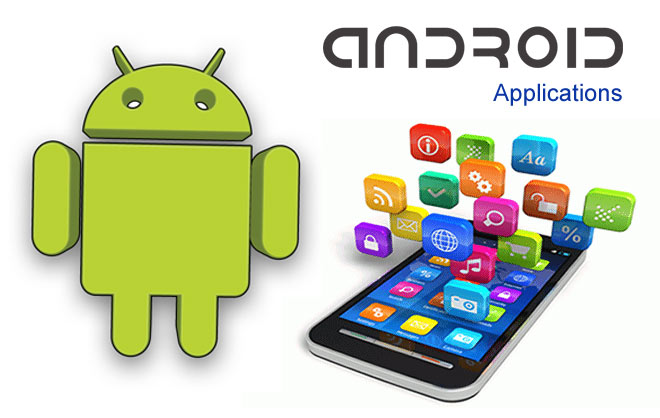 Best Android Applications For Using Free Internet