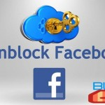 How To Bypass Facebook Verification Process 2018