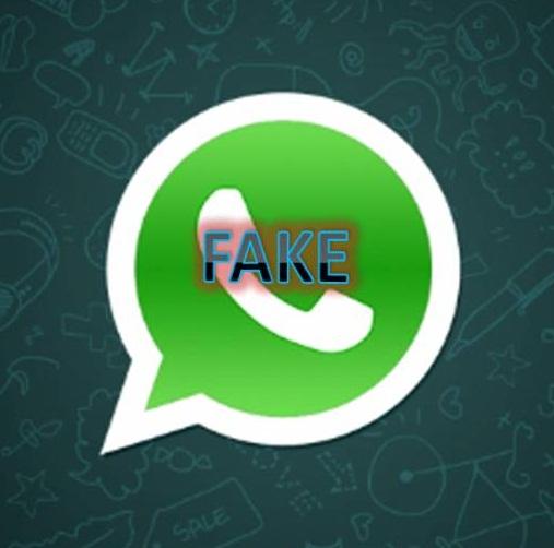Create A Fake Whatsapp Account-2016