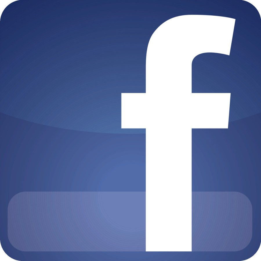 Create AFacebook Account Without Any Email Or Mobile