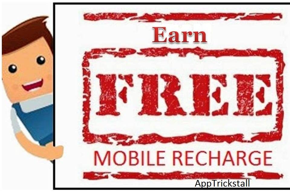 Mcent Unlimited Recharge Trick
