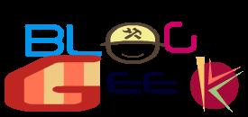 BlogsGeek