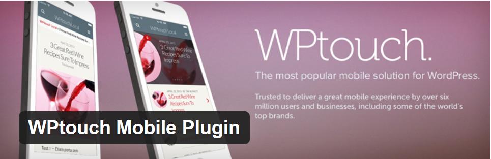 plugins to make blog responsive