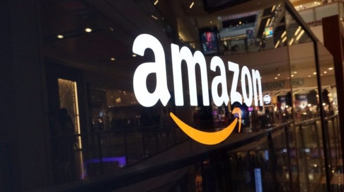Amazon Refer And Earn Program-A Complete Guide To Earn