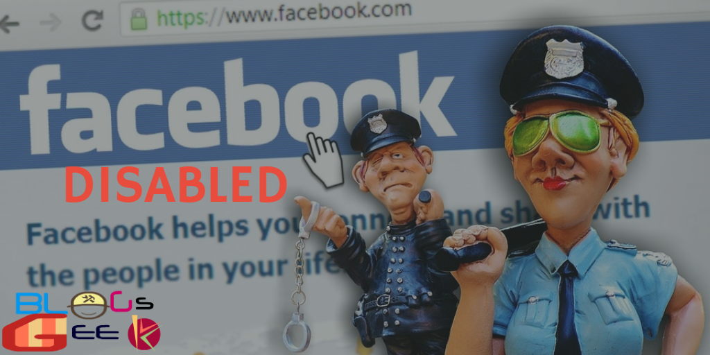 How To Bypass Facebook Verification Process In 3 Steps