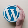 Why I Recommend WordPress Over Blogspot For Blogging?