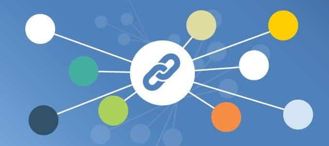 build backlinks for blog