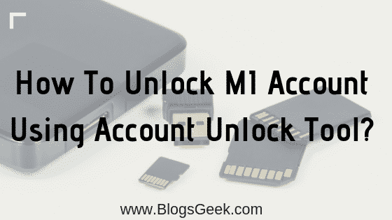 Download Mi Account Unlock Tool For PC/Account Recovery Tool