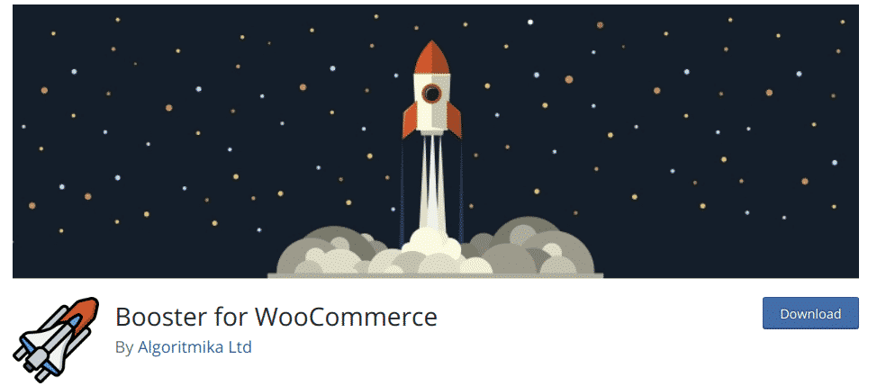 best woocommerce plugin