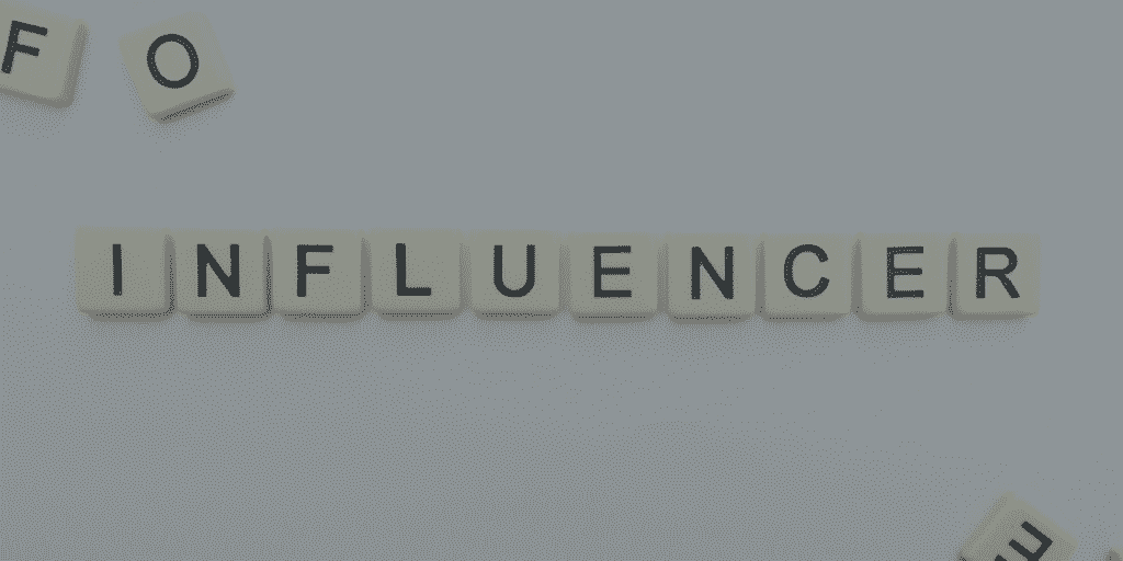 How Trends By Influencers Can Build Brand Awareness?