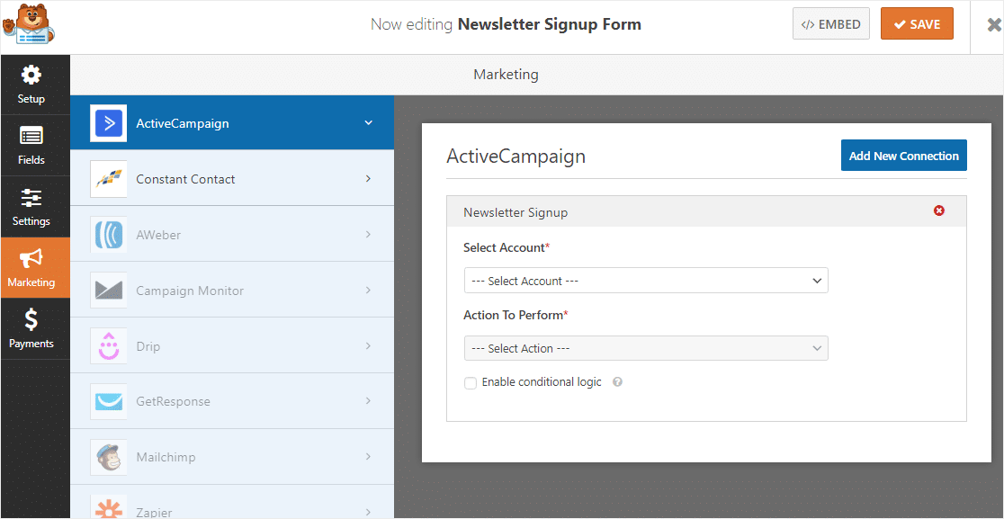 activecampaign-form-settings-in-wordpress