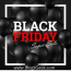 vps hosting black friday sale