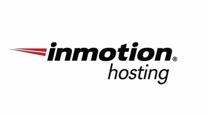 inmotion cloud hosting