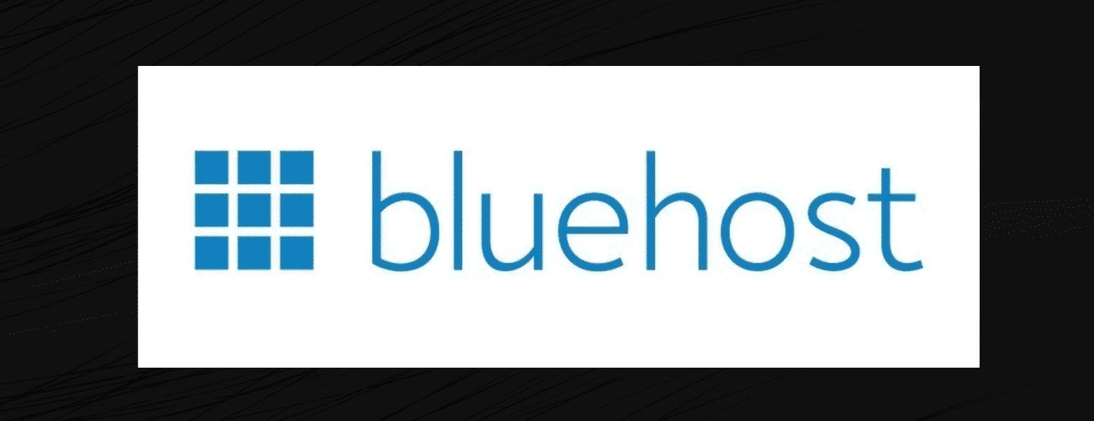 bluehost-cloud-hosting