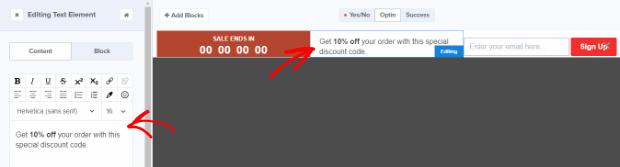 hst-edit-offer